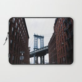 Dumbo Laptop Sleeve