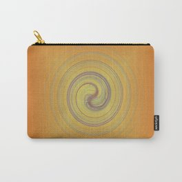 Energy upload Carry-All Pouch