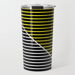 Blink Travel Mug