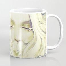 Censor Mug