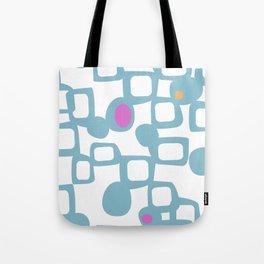 Futura #society6 #pattern #buyart Tote Bag
