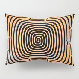 Spellbound 2, 2490x Pillow Sham