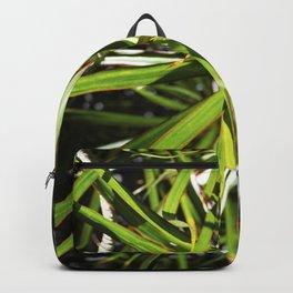 Turnt Backpack
