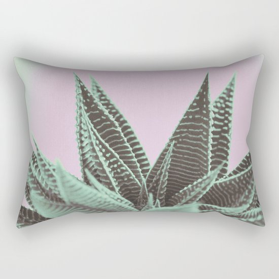 #162 Rectangular Pillow