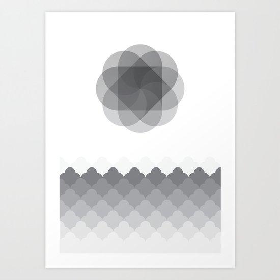 {xxx Art Print