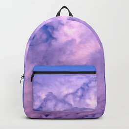 Cloudscape III Backpack