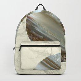 Delphi Backpack