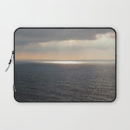 From Above Laptop Sleeve