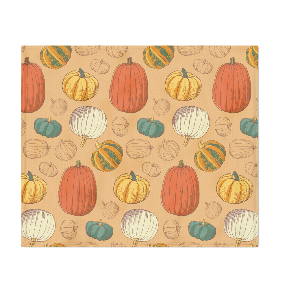 Fall_Pumpkins_Throw_Blanket_by_jhfren
