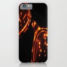 Stars Stuck Slim Case iPhone 6s