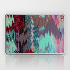 Tapestry Landscape  Laptop & iPad Skin