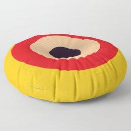 Cubagua Floor Pillow
