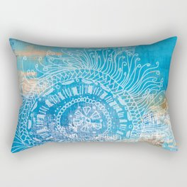 Dreams Rectangular Pillow
