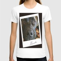 louis T-shirts featuring Louis online by Laake-Photos