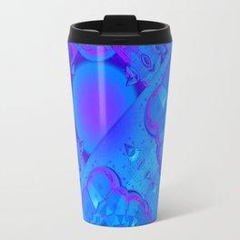 A.I. Travel Mug