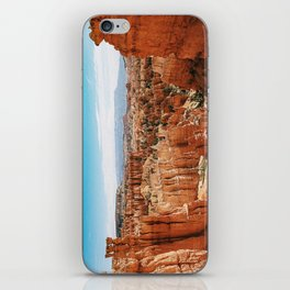 Bryce Canyon, Utah iPhone Skin