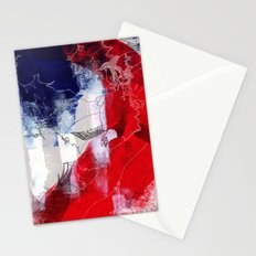 Special Relationship Stationery Cards