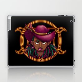 Spellbound Laptop & iPad Skin