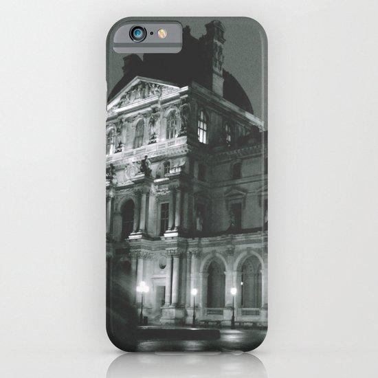 Tempo iPhone & iPod Case