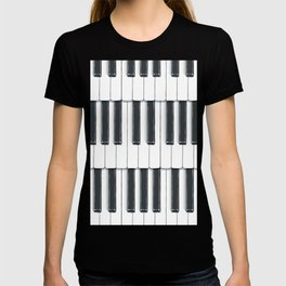 Impractical 88  T-shirt