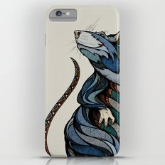 Berlin Rat iPhone 6 Plus Slim Case
