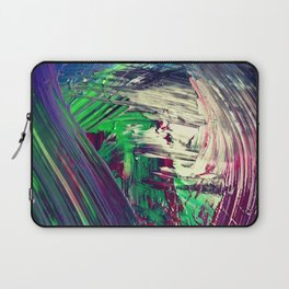 Palette  Laptop Sleeve