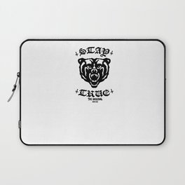 Stay True - Original Laptop Sleeve
