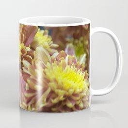 Longwood Gardens Autumn Series 288 Coffee Mug
