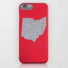 Ohio Shine iPhone 6 Slim Case