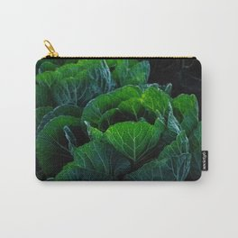 Cabbage Patch Darlings Carry-All Pouch