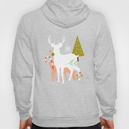 Christmas Spirit #society6 #decor #buyart Hoody
