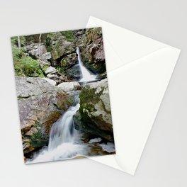 Kinsman Falls Stationery Cards