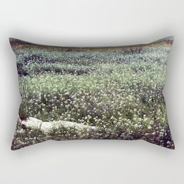 Ophelia Rectangular Pillow