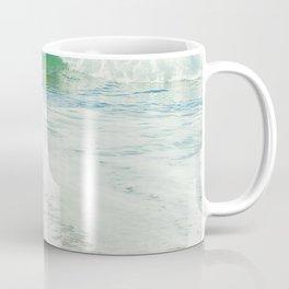 Ocean Dreams Coffee Mug