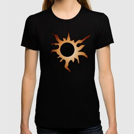 Eclipse Logo T-shirt