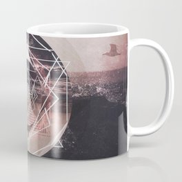 Forma 09 Coffee Mug