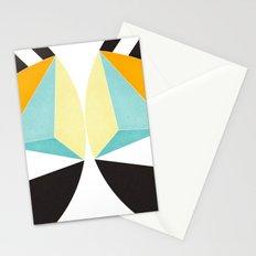 Right Light Stationery Cards