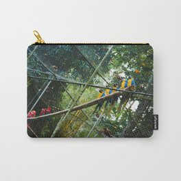 Aras Carry-All Pouch