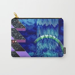 compact memories Carry-All Pouch