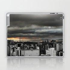 Dark Sky SP Laptop & iPad Skin