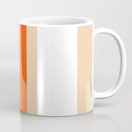 WILMA Coffee Mug