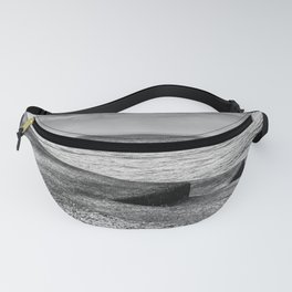Wade In The Water Fanny Pack