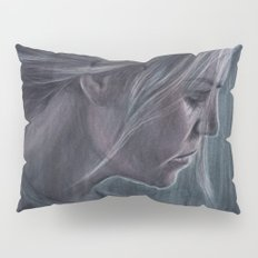 Come Back To Me Pillow Sham