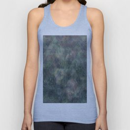 Abstract 201 Unisex Tank Top