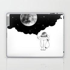 3 Minute Galaxy Laptop & iPad Skin