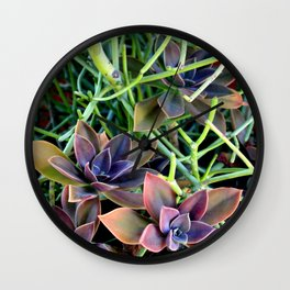 Used Lawnmower For Sale Wall Clock