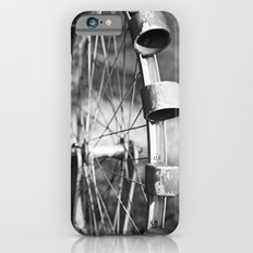 MBW2: Contraption iPhone 6s Slim Case