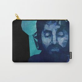 Minas Avetisyan Carry-All Pouch