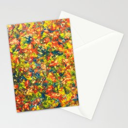 Lolly Land Stationery Cards