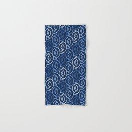 Op Art 142 Hand & Bath Towel